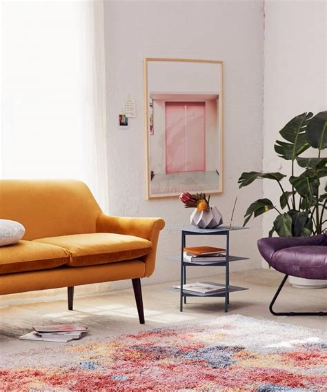 sell home interior products sell home interior products 100 images shop interior