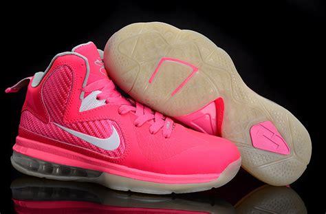 womens basketball shoes womens basketball shoes 13