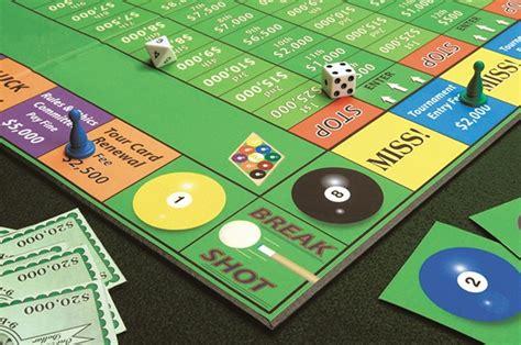 design game prototype board game design prototype on behance