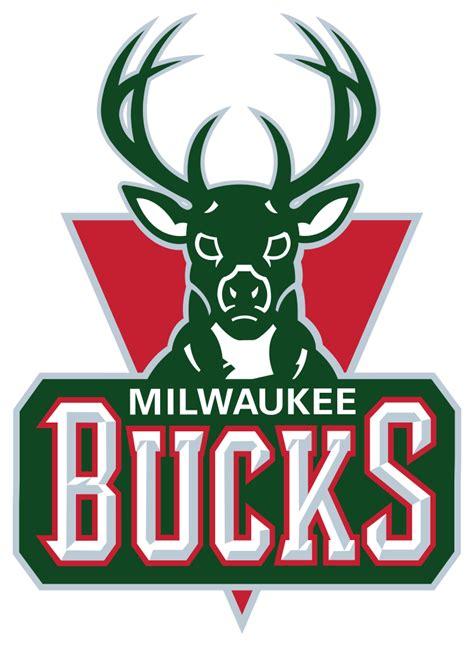 Two Gifts To Buy Twenty Bucks In by αρχείο Milwaukee Bucks Svg βικιπαίδεια