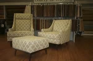 Upholstery Foam Edmonton Upholstery Edmonton Re Upholstery Reupholstery Repairs