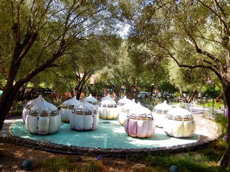gilroy gardens park hours garden ftempo - Gilroy Garden Hours