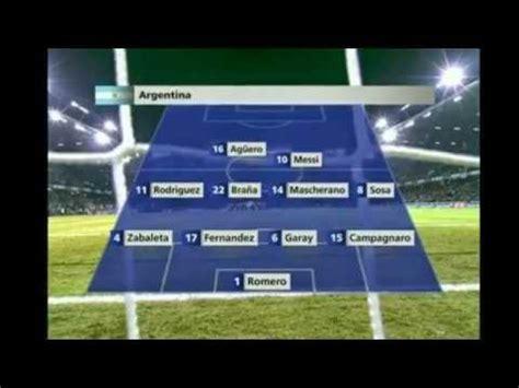 Brasil Vs Suiza Argentina Vs Suiza Mundial Brasil 2014