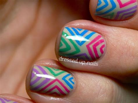 nail patterns and designs 31 nail patterns and designs nailspics