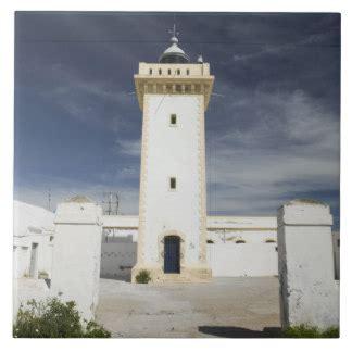 Marokko Fliesen