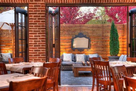 blvd kitchen bar patio garage ideas