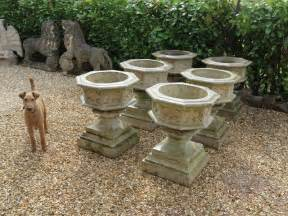 Planter Sale by Planters Marvellous Large Planters For Sale Hayneedle