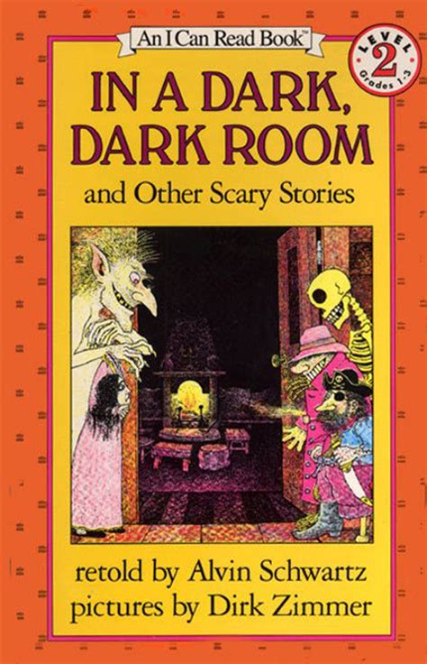 in a room and other scary stories reading almost 10 spooky books for readers amreading