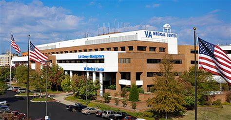 whistleblowers shed light  va abuse allegations