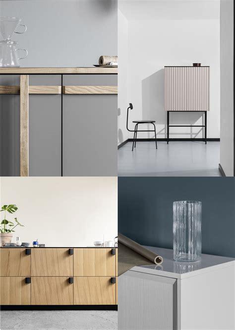 Come Sono Le Cucine Ikea by Come Trasformare Le Cucine Ikea In Un Pezzo Unico Di