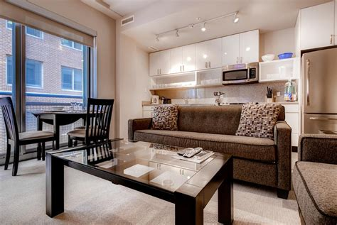 appartments in washington dc luxury apartments in washington dc brucall com