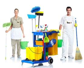 equipment needed for cleaning business amp how to buy at