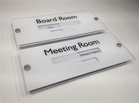 engraved office signs images