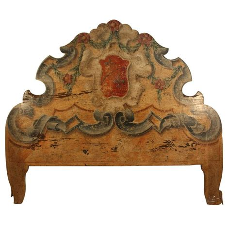 17 best images about antique headboards on pinterest