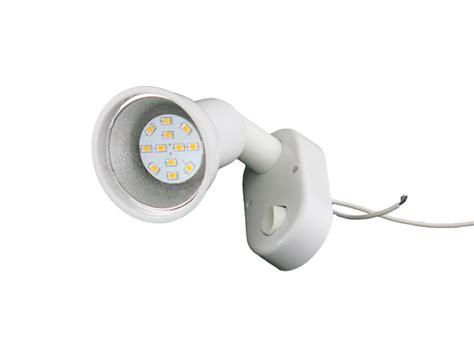 Frilight Mini 8658 12 24v Reading Light Halogen Or Led Led Reading Light Bulb