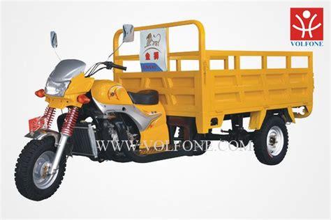 125er Motorrad Hersteller by Vf 0014 110cc 125er 150cc 175cc 200cc 3