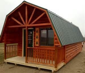 prefab front porch roof kits joy studio design gallery best design