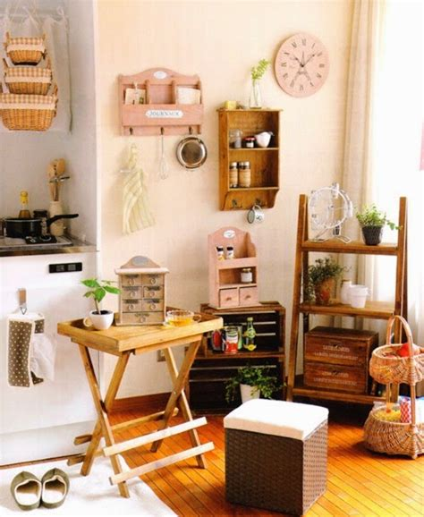 zakka home decor fairy dreams what is zakka style