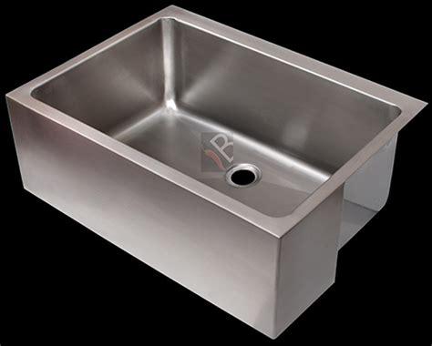 bathroom sinks south africa butler sinks apron sinks stainless steel butler sinks