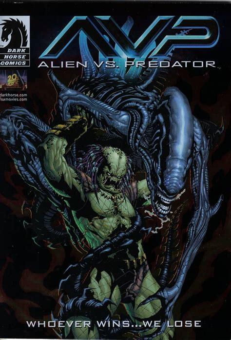 top knot xenopedia the alien vs predator wiki wikia alien vs predator whoever wins we lose volume