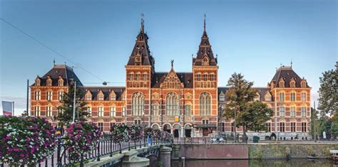 museum amsterdam opening hours rijksmuseum amsterdam works tickets and opening times