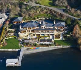 most expensive home most expensive home in washington state asking 32 58