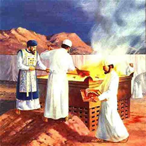 did abraham kill his son isaac did god really tell abraham to kill his own son bible