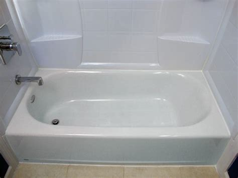 How Deep Is A Standard Bathtub Why American Standard Princeton Tub Is The Best Kids