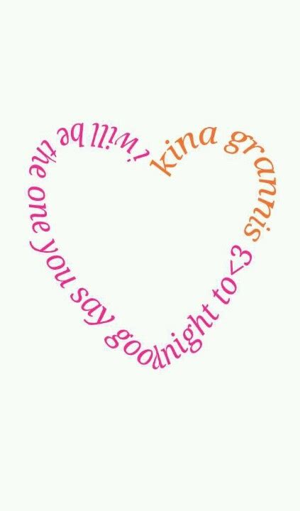 song kina grannis lyrics 166 best kina grannis images on wedding