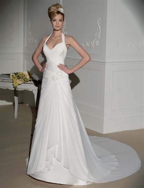 cheap wedding dresses atlanta ga wedding dresses in atlanta discount wedding bells dresses