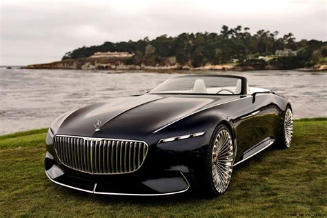 maybach mercedes jeep 100 maybach jeep 2017 mercedes s650 cabriolet