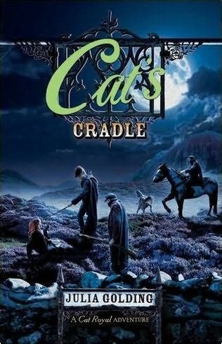princess the cat the trilogy books 1 3 princess the cat versus snarl the coyote princess the cat saves the farm princess the cat defeats the emperor books 17 best images about 10 books for 10 11 year olds on