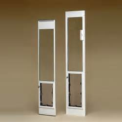 doors best 25 pet door ideas on