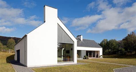 passive house plans ireland passive house plans ireland 28 images 1000 images about passive house on heating