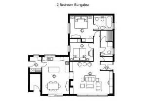 23 wonderful bungalow floor plans uk house plans 61171 5 bed bungalow house plans uk arts