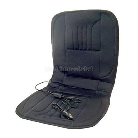 image auto moto blog nissan versa console armrest