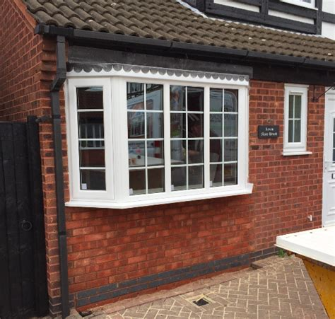 glenfield windows affordable home improvements