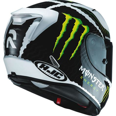Hjc Rpha11 Venom Limited Edition hjc rpha 11 white sand limited edition motorcycle helmet visor