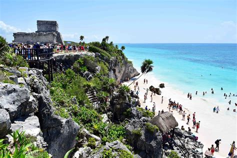 explorer s guide to wildlife adventures eastern united states edition books ultimate guide to tulum ruins planning your visit diy