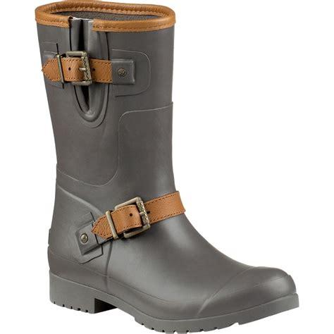 fog boots sperry top sider walker fog boot s backcountry