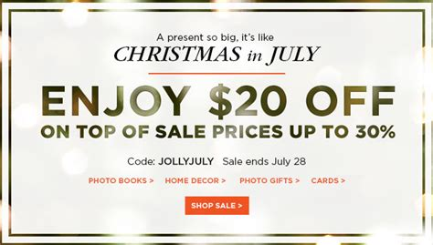 Calendar Coupon Code Shutterfly Coupon Code For Shutterfly 2017 2018 Best Cars Reviews
