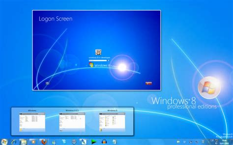 pc game themes for windows 8 download windows 8 release preview 32bit and 64bit with