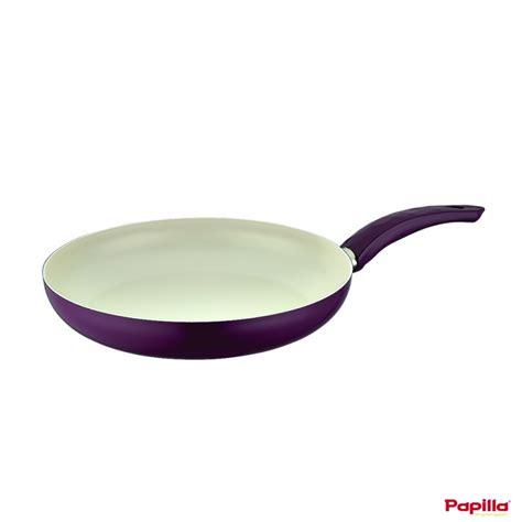 Teflon Supra 28 Cm po 234 le t 233 flon violet de diam 232 tre 28 cm papilla mgn mfp 28