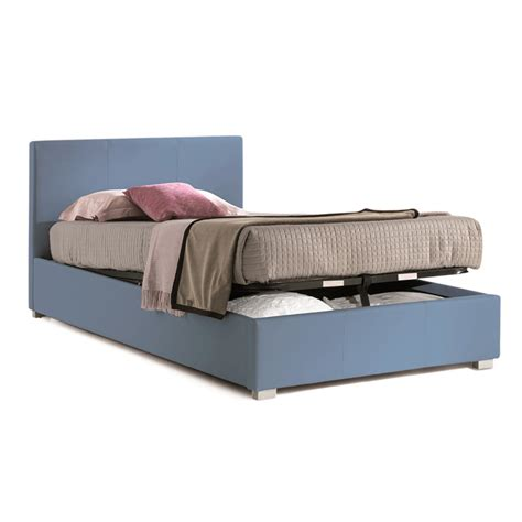 futon 120x200 square and a half bed with without container 120x200