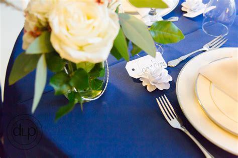 Wedding Bells Of Ky by Dwayne Lloyd Photography Wedding Bells Ring
