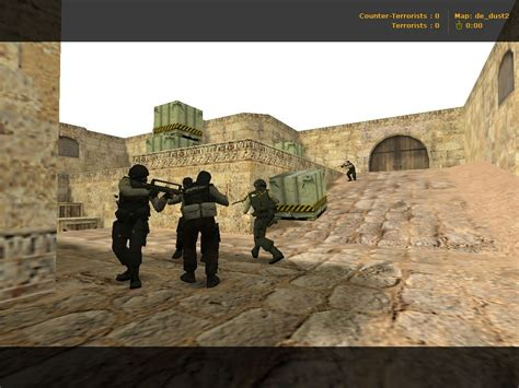counter strike 1 6 full version free download pc game counter strike 1 6 bots free download full version pc