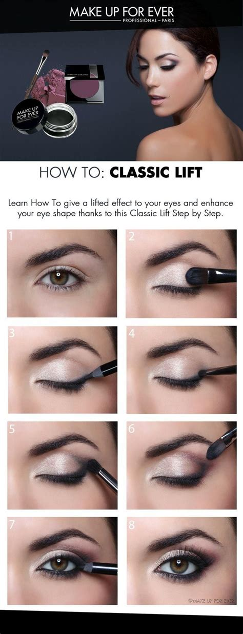 17 best ideas about makeup looks on