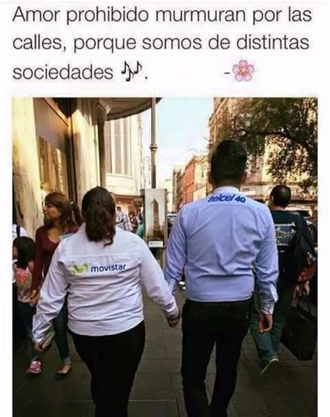 Imagenes Chistosas De Amor Prohibido | meme amor memes pinterest meme amor y chistes