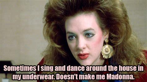 Madonn Still Working It by Working 1988 Forum