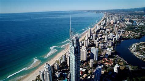 Gold Wallpaper Perth | cats headed for gold coast k rock football